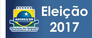 Principal Eleições
