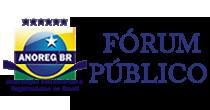 Fórum Público