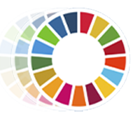 Plataforma Agenda 2030