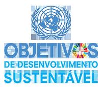 ODS Brasil