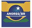 Associação dos Notários e Registradores do Brasil