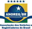 logo-anoreg-br