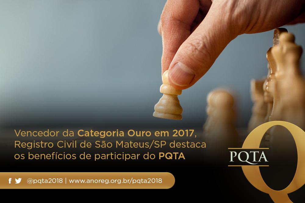Registro Civil De São Mateus/SP Investe Em Treinamentos Para Um Atendimento De Excelência