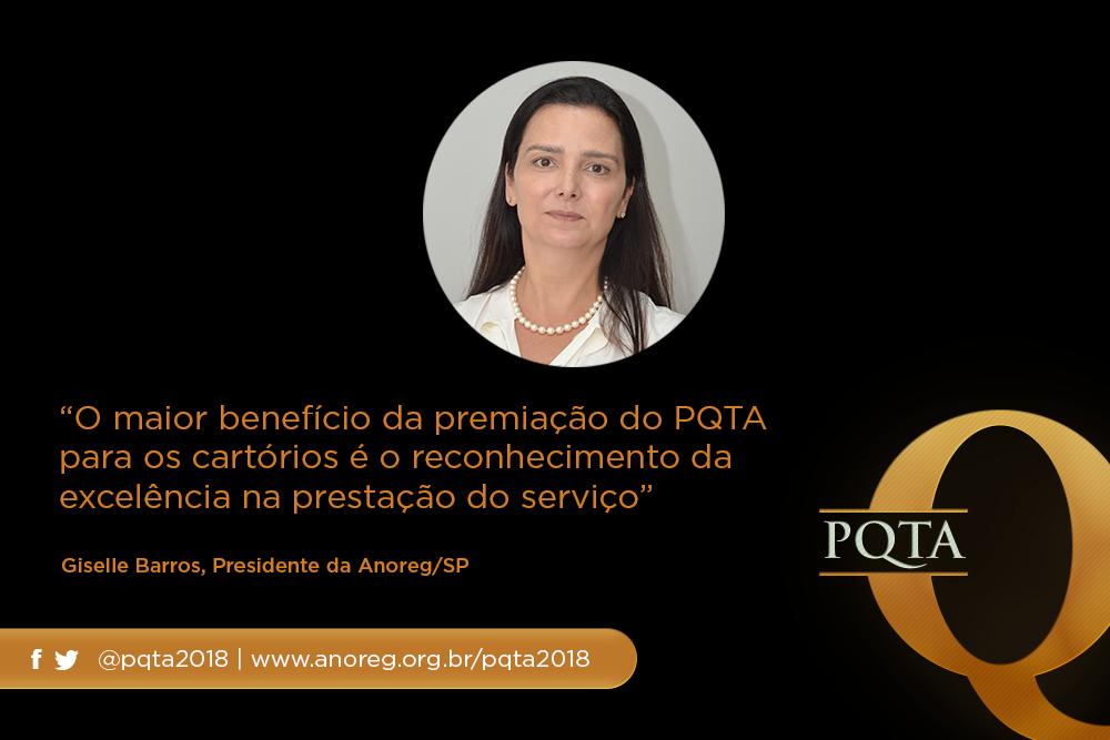 Entrevista PQTA Blog 20180830 (1)