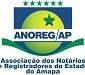 Anoreg AP
