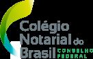 logo-CNB-CF