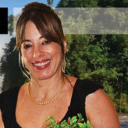 Ana de Fátima Abreu Chagas