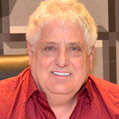 Danilo Alceu Kunzler