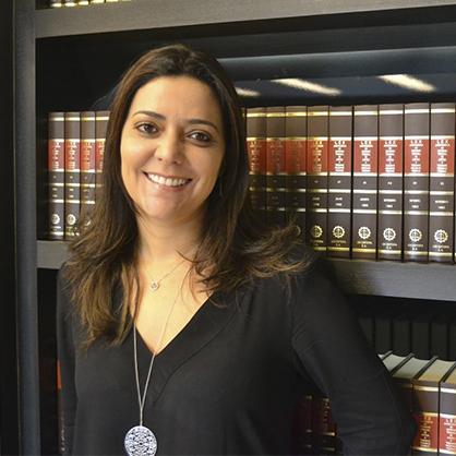 Laura Ribeiro Vissotto