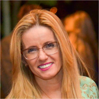 Marli Pinto Trindade