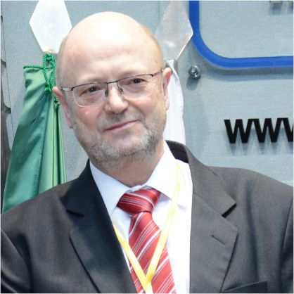 Calixto Wenzel