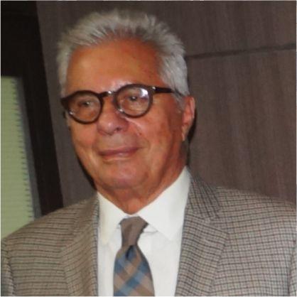 Marcio Baroukel de Souza Braga