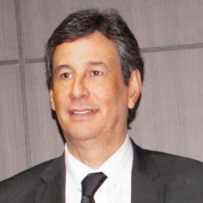 Edison Ferreira Espíndola