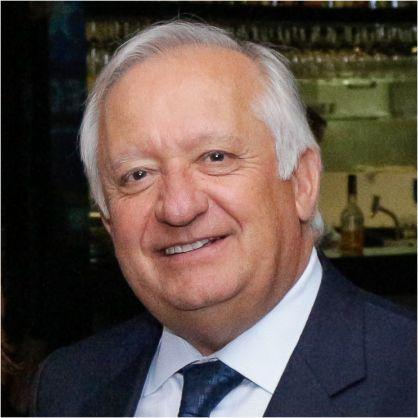 Claudio Marçal Freire