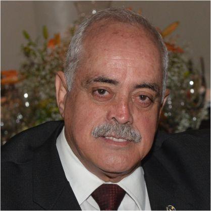 José Eduardo Alves Guimarães