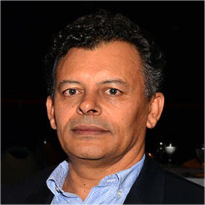 Emival Moreira de Araújo