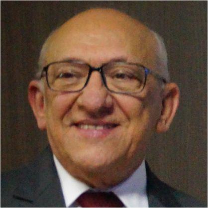 Germano Carvalho Toscano de Brito
