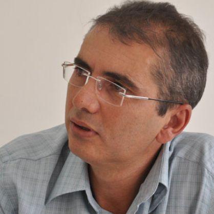 Francisco Araújo Fernandes
