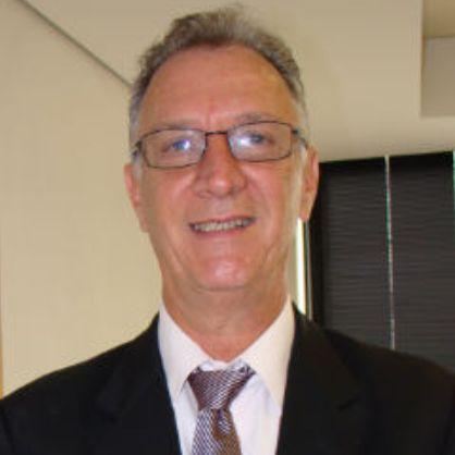 José Emygdio de Carvalho Filho