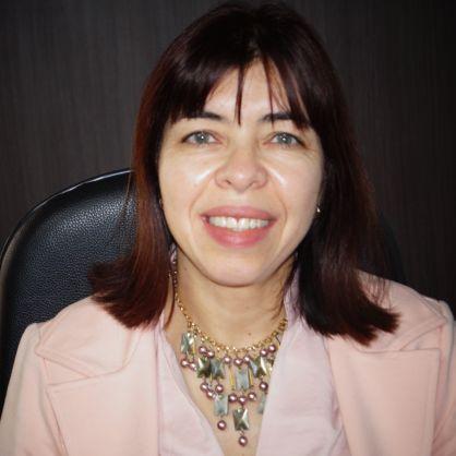 Liane Alves Rodrigues