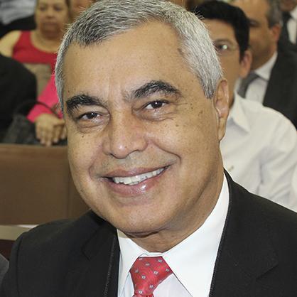 José Carlos Alves
