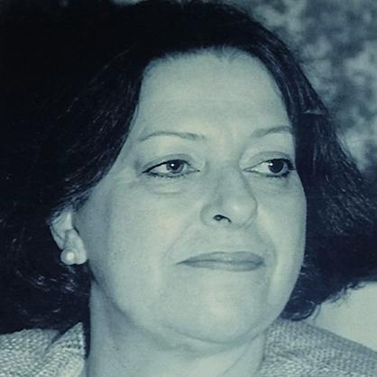 Léa Portugal