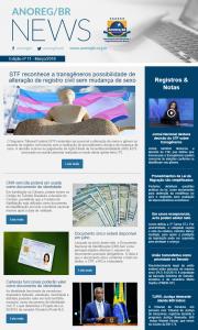 anoreg news 11