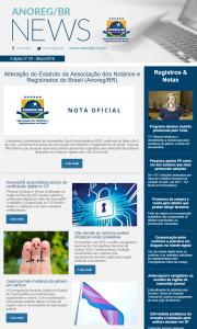 anoreg news 20