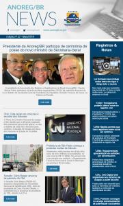 anoreg news 22