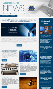 FireShot Capture 1 - Anoreg News - Edição nº 23 - Jun_2018_ - https___us15.campaign-archive.com_