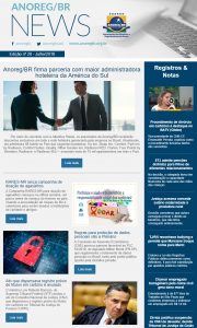 anore news 28