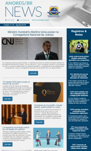 anore news 35
