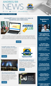 anore news 38