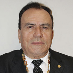 Sebastião José Duarte Moreira