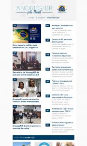 anoreg pelo brasil 42