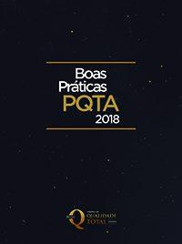 Manual PQTA 2018_Página_01