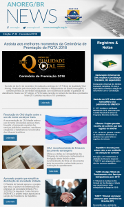 anore news 49