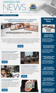 FireShot Capture 001 - Anoreg News - Edição nº 59 - Mar_2019 - us15.campaign-archive.com
