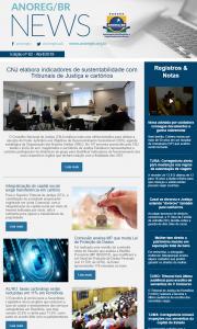 FireShot Capture 083 - Anoreg News - Edição nº 62 - Abr_2019 - mailchi.mp