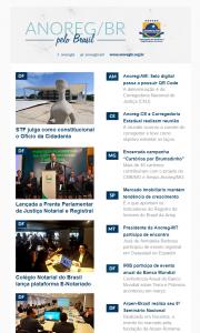 FireShot Capture 084 - Anoreg_BR pelo Brasil - Edição Nº 64 - Abr_2019 - mailchi.mp