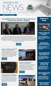 FireShot Capture 003 - Anoreg News - Edição nº 74 - Jul_2019 - mailchi.mp