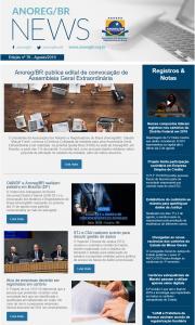 FireShot Capture 022 - Anoreg News - Edição nº 78 - Ago_2019 - mailchi.mp