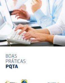 Manual Boas Práticas PQTA 2015