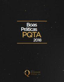 Manual Boas Práticas PQTA 2018