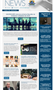 Anoreg News - Edição nº 99.mp