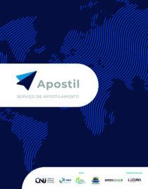 Manual_Apostilamento (002) (1) Capa