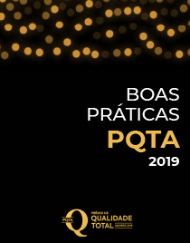 Manual pqta 2019