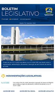 Boletim_Legislativo_n_52-editada-2