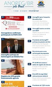 boletim-anoreg-pelo-brasil-12.11
