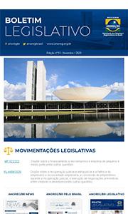 boletim-legislativo-51-editado